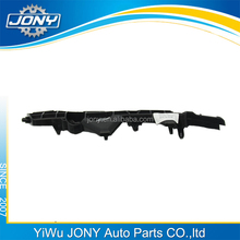 Rear Bumper Support for TOYOTA RAV42014 OEM 52155-0R040 52156-0R040 Car Auto Parts