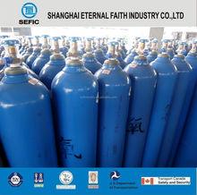 Wholesale Liquid Oxygen Cylinder