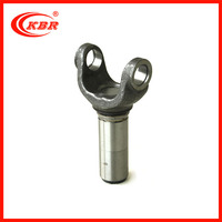 KBR-20059-00 Power Steering System Transmission bajaj auto rickshaw spare parts