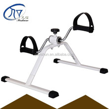 mini pedal arms and legs exercise bike
