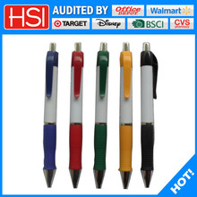 new products ball pen china school stationery