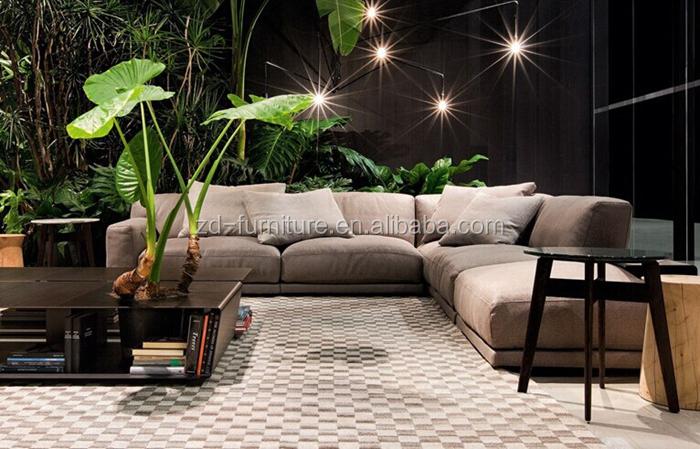 price buy sofa set designs and prices low price sofa set sofa set