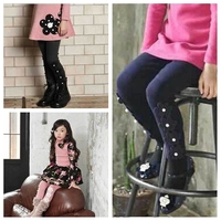 Wholesale Clothing Printed Leggings Child Clothes Of Online Shopping