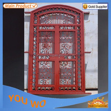 iron main gate design,15 YEARS FACTORY! sliding gate wood