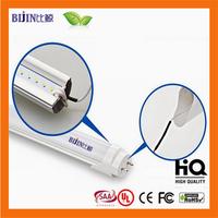 2015 china guangzhou hot sales t8 led tube ,chinese led hot jizz tube