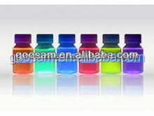 Premium sublimation ink for fluorescent dye sublimation printing