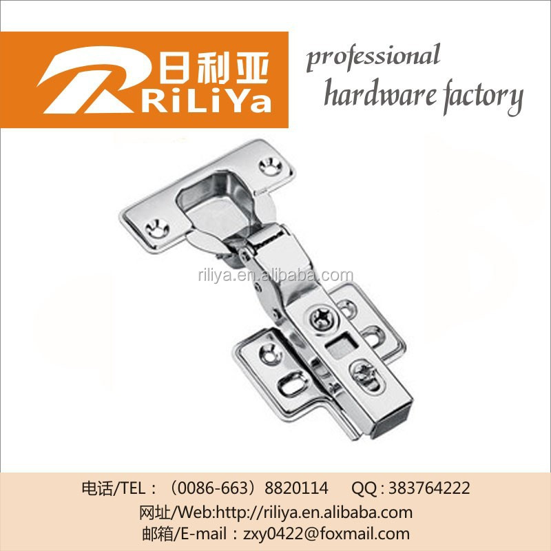 Types of Locking Hinges Best Ottoman Hinge Types,180