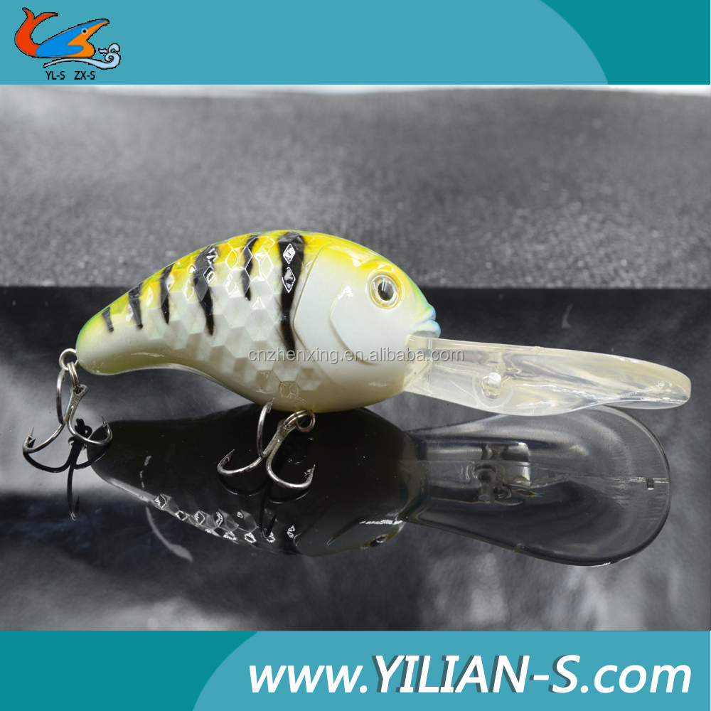 New products 2016 artificial lures islander lures fishing for Fishing lure molds