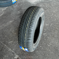 cheap tires in china 215/60r16 car tire price 155/80r13 prices in pakistan rupee