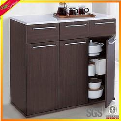 beautiful funky storage cabinet kitchen cupboard