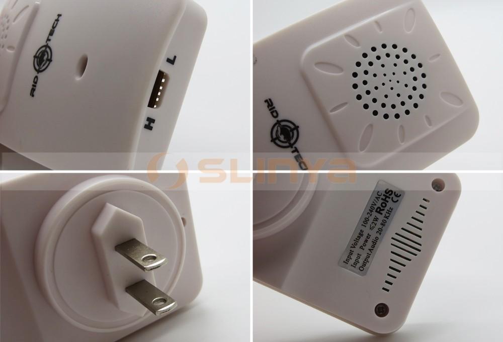 electro magnetic pestrepeller 8035 160923 (14).JPG