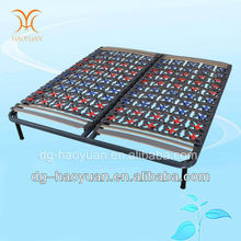 China Furniture Bed Bases Only