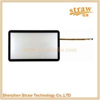 High DPI Customerized Monitors Accessory 19.1 inch Resistive Touch Panel (DC-RTPGG-10010)