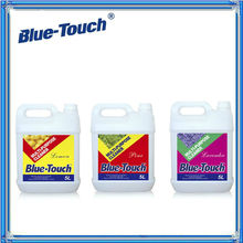 Blue-Touch Natural Pine Detergent Disinfectant,Pine Cleaning