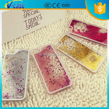 VCASE Hot Selling Factory 100pc Cheap price red pink purple case design for iphone 4
