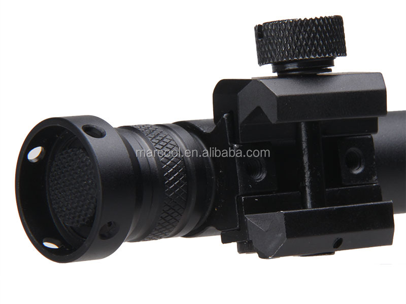 Weapon LED lgiht M300A-HY3207 (5)