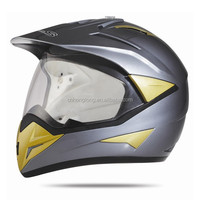 motocross helmets dot (ECE&DOT Approved)
