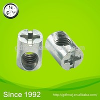 The best business reputation Great price bolt and nut