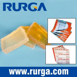 hot melt adhesive for courier aplication(courier bag,mailing bag)
