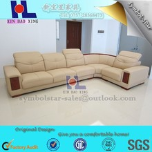 Professional factory supplier, fashion polish sofa manufacturers