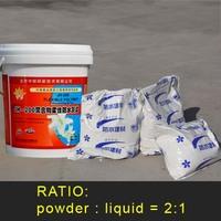 Multifunctional water nano coating for wholesales
