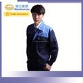 Baratos de trabalho roupas uniforme importados da china