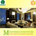 Moontree MLR-1353 calidad superior salón hechas a medida muebles / por encargo