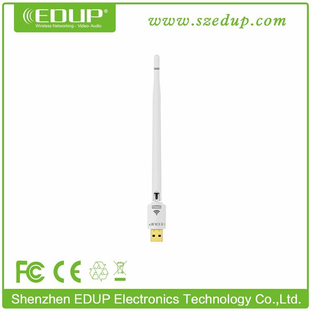 Driver Free 150Mbps Wireless MTK 7601 Chipset Wireless USB Wifi Adapter 4.jpg