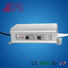 High quality Output Voltage 24v 80w LED power supply