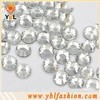 Wholesale Korean Quality DMC Hotfix Rhinestone Flatback