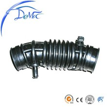 Exact size same as original mouled rubber hose, rubber air hose for auto parts