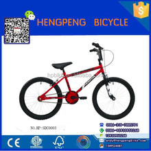 alloy 29er complete alloy mountain bike from china/bicycle/mountain bike hydraulic disc brakes made in china for sale