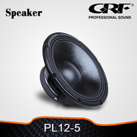 EX-factory price 12 Inch 300W speaker woofer