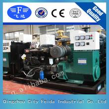 20-350KW Weichai diesel engines china supplier