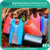 factory waterproof dry bag of mobile phone pvc waterproof bag