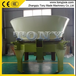 New Cheapest china factory straw chopper