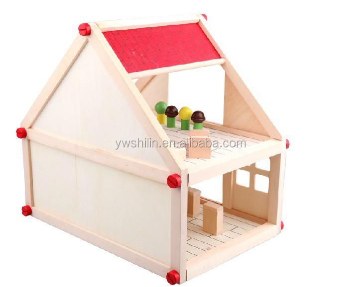 Petit bricolage maison cypress graines platycladus - Petit bricolage maison ...