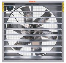 roofing ventilation fan