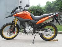 Motorcycle 250cc motorcycle sport motorbike(ZF200GY-A)