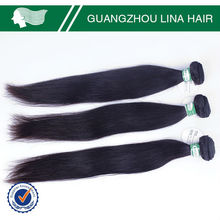Unprocessed 100% human hair discount ideal hair arts