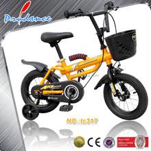 bicycle pedal for trekking bike baby bike
