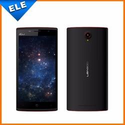 "5.5"" HD IPS LEAGOO ELITE 5 4G LTE Mobile phone Android 5.1 MTK6735 64-bit Quad Core 2GB/16GB 5.0MP+13.0MP GPS Wifi 4000mAh phone"