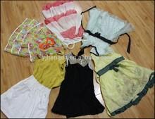 roupas usadas roupausada atacado usados sacos de itens usados sapatos usados em fardos usado roupas de bebê e crianças