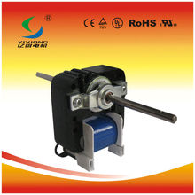YJ61 series high quality single phase electric motor