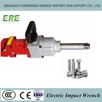 Electric Wheel Wrench