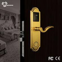 china door locks smart key for house