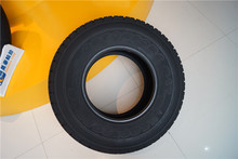 Good natural rubber to build a tire