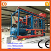 Popular Plastic Foam Containers Production Line with Energy Saving Design