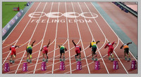 Rubber Floor Paint for running track and playground -G-I-15013001