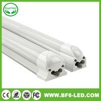 Guangzhou Best Price 18W 1200MM Energy Saving LED Tube Light T8